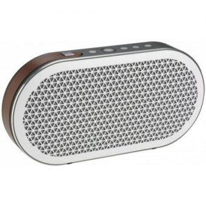 אונליין  Bluetooth  Dali Katch Hi-Fi -