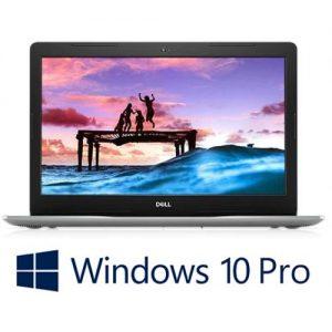 אונליין   Dell Inspiron 15 3000 3583-85658G25APOS -