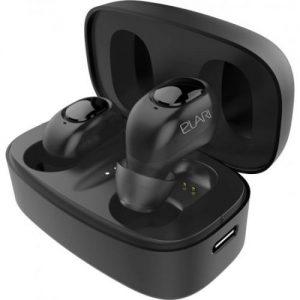 אונליין   Elari EarDrops True Wireless -