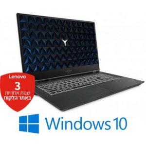 אונליין   Lenovo Legion Y540-17IRH 81Q40066IV -