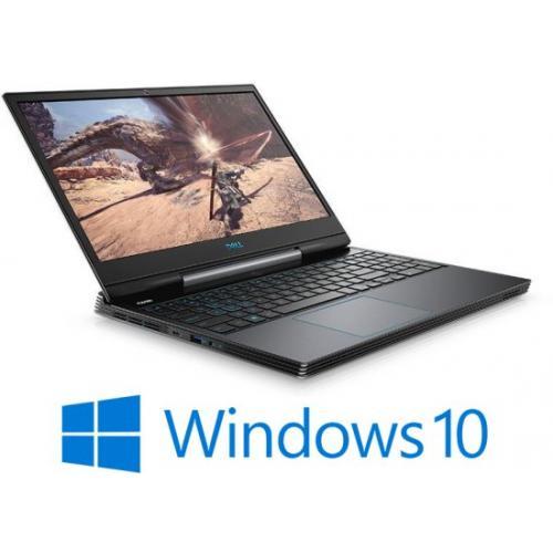 אונליין    Dell G5 15 5590-97501G12GWOS -