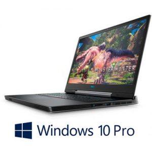 אונליין    Dell G7 17 7790-97501G12GPOS -
