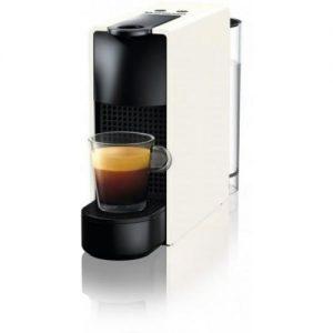 אונליין   Nespresso Krups Essenza Mini     14
