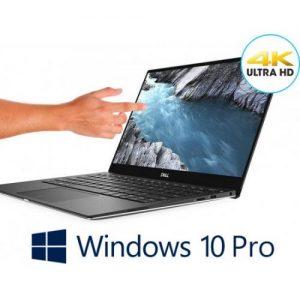 אונליין      Dell XPS 13 9380 9380-85651G51U3YP -