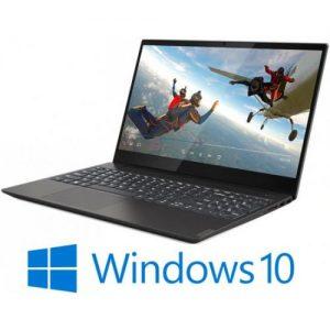אונליין   Lenovo IdeaPad S340-15IWL 81N800FLIV -