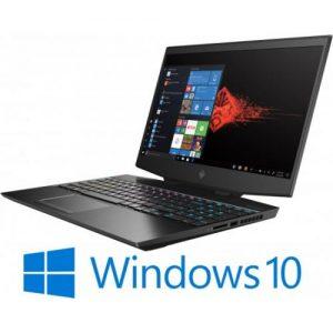 אונליין   HP Omen 15-DH0002NJ / 7KB23EA -