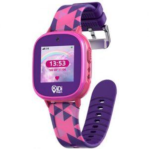 אונליין  GPS      Kidiwatch Pro 2.0