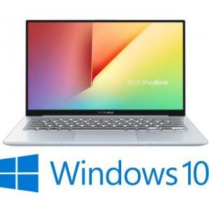 אונליין   Asus VivoBook S13 S330FA-EY168T -