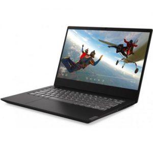 אונליין   Lenovo IdeaPad S340-14IWL 81N700EUIV -