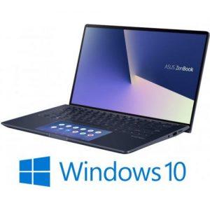 אונליין   Asus Zenbook 13 UX334FL-A4026T -