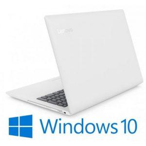 אונליין   - Lenovo IdeaPad 330-15AST 81D600PHIV -   -