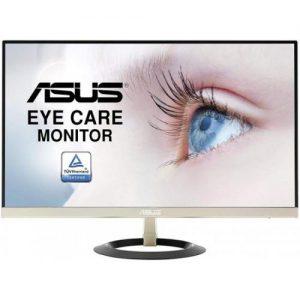 אונליין   Asus VZ249Q 23.8'' LED IPS