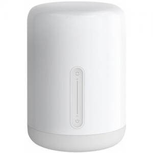 אונליין   Xiaomi Yeelight Mi Bedside Lamp 2 -