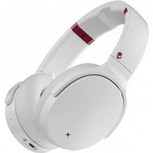 אונליין   Over-Ear  Skullcandy Venue ANC Bluetooth -