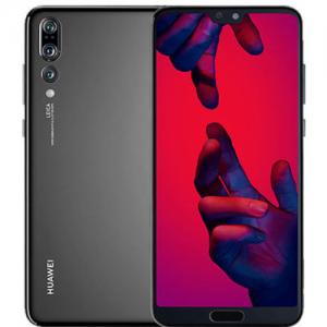 אונליין   -   Huawei P20 Pro 128GB   -