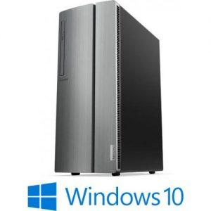 אונליין    Lenovo IdeaCentre 510-15ICB 90HU00KUYS