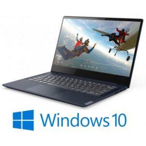 אונליין   Lenovo IdeaPad S540-14IWL 81ND009LIV -