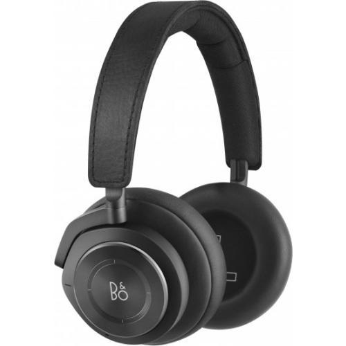 אונליין   Over Ear      B&O BeoPlay H9 3rd Gen -