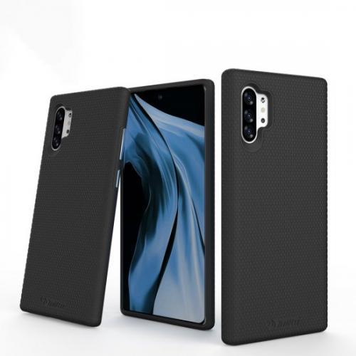 אונליין  Toiko X-Guard - Samsung Galaxy Note 10 Plus -