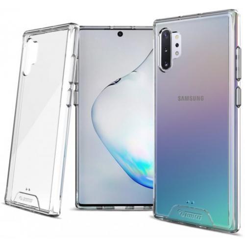 אונליין  Toiko Chiron - Samsung Galaxy Note 10 Plus -