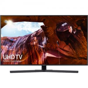 אונליין   Samsung UE50RU7400 50'' LED 4K