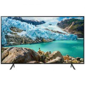 אונליין   Samsung UE55RU7100 55'' LED 4K