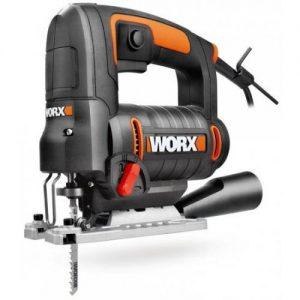 אונליין  Worx WX478
