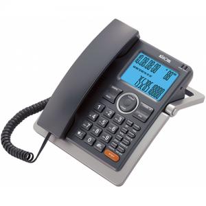 אונליין     LCD    +   Alcom GCE-5933