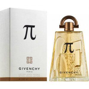 אונליין    Givenchy Pi  100 ''
