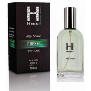 אונליין   100 '' Hermoso Fresh