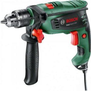אונליין   Bosch EasyImpact 540 550W