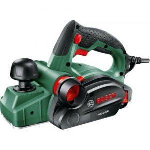 אונליין  Bosch PHO 2000 680W