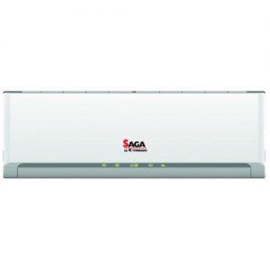 אונליין   Saga 30A DA 24491BTU -