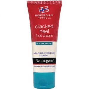אונליין    50 '' Neutrogena Cracked Heel