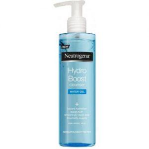 אונליין `   200 '' Neutrogena Hydro Boost