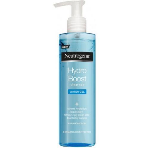 אונליין `   Neutrogena Hydro Boost  200 ''