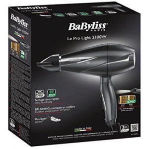 אונליין    Babyliss 6609E 2100W -