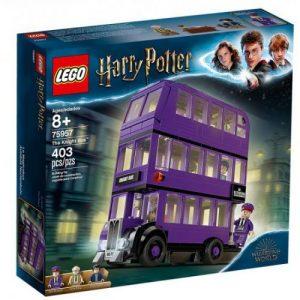 אונליין  3     75957 LEGO