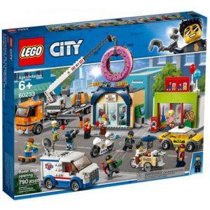 אונליין       60233 LEGO