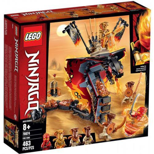 אונליין    '  70674 LEGO
