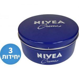 אונליין     Nivea  250 '' - 3