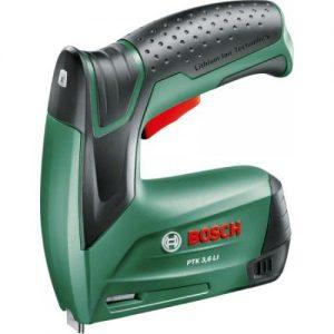 אונליין    Bosch PTK 3.6V Li