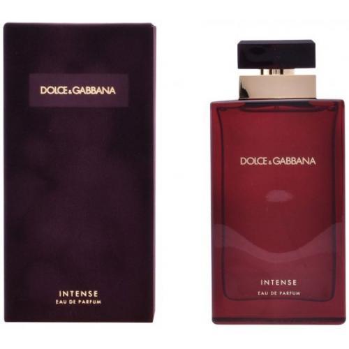 אונליין   100 '' Dolce & Gabbana Intense    E.D.P