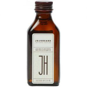 אונליין     Jojoba Hatzerim Pure Jojobeard  100 ''