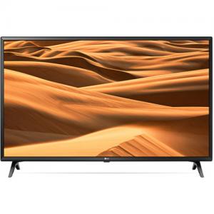 אונליין   LG 49 Inch UHD 4K Smart webOS 4.5 HDR AI ThinQ Led TV 49UM7340