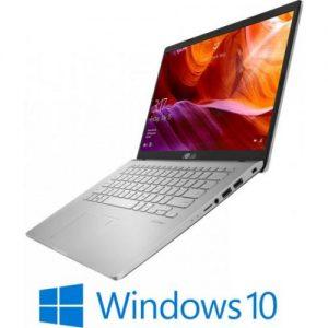 אונליין   - Asus Laptop X409UA-EK020T -