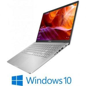 אונליין   - Asus Laptop X509UA-EJ077T -