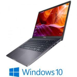 אונליין   - Asus Laptop X509UA-EJ134T -