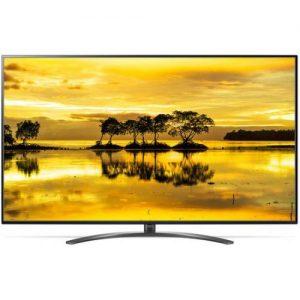 אונליין   LG 65 Inch NanoCell UHD 4K Smart TV 65SM9000