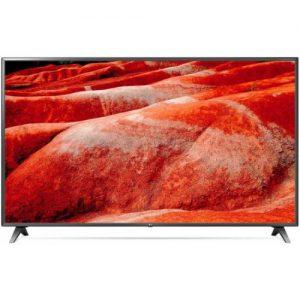 אונליין   LG 86 Inch UHD 4K Smart TV 86UM7580